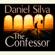 Daniel Silva - The Confessor (Unabridged)