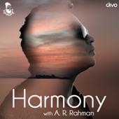 Harmony with A.R. Rahman