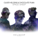 Space Sheep (Extended Mix) - Oliver Heldens & Chocolate Puma