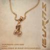 Hands On Me (feat. Maluma & Rae Sremmurd) - BURNS