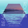 Oceanvs Orientalis - Tarlabasi (Be Svendsen Remix) artwork