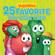 Love My Lips - VeggieTales