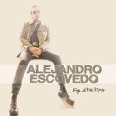 Alejandro Escovedo - Sally Was A Cop
