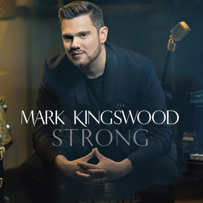 Mark Kingswood – Strong