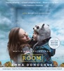 Room AudioBook Download