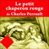 Charles Perrault - Le petit chaperon rouge artwork