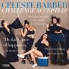 Challenge Accepted! (Unabridged) - Celeste Barber