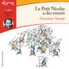 René Goscinny & Jean-Jacques Sempé - Le Petit Nicolas a des ennuis: Le Petit Nicolas artwork