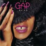 The Gap Band - Shake