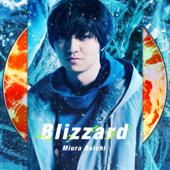 [Download] Blizzard (Movie Edit - English Ver.) MP3