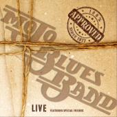 Download Mojo Blues Band - I Want to Hug You (Live)