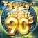 Разные артисты - Танцевальный рай: The Best 90's