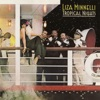 Tropical Nights (Expanded Edition), Liza Minnelli