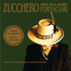 All the Best - Zucchero
