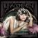Selena Gomez & The Scene - Love You Like a Love Song (Mixin Marc & Tony Svejda Club Remix)