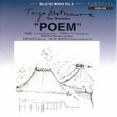 Nanae Yoshimura - Air of Prayer for seventeen-String Koto Solo (1984)