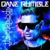 Dane Rumble - Don't Know What To Do artwork