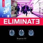Eliminate & MineSweepa - Hotel Trash