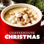 Coffeehouse Christmas-Various Artists