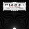 Un Largo Viaje (feat. Rosalía, José Antonio Rodríguez & Lin Cortés) - Single, Fernando Vacas & Vallellano & The Royal Gypsy Orchestra
