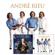 André Rieu - Mamma Mia