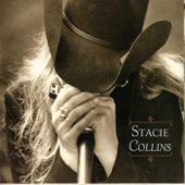 Stacie Collins - Charlie