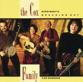 The Cox Family - When God Dips His Finger of Love In My Heart