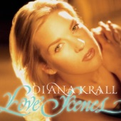 Diana Krall - How Deep Is the Ocean (How High Is the Sky)