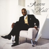 Aaron Hall - Do Anything