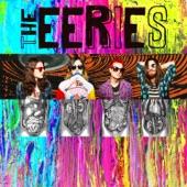 The Eeries - Cool Kid