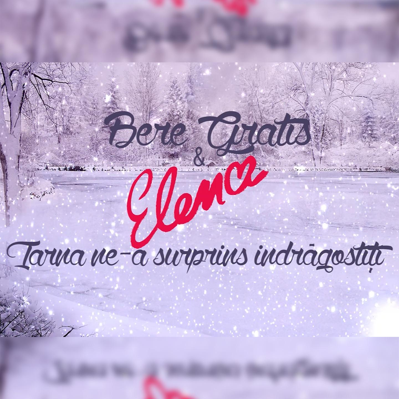Iarna Ne-A Surprins Indrăgostiţi - Single
