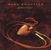 Mark Knopfler - I'm the Fool artwork