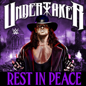 WWE: Rest In Peace Undertaker Jim Johnston - Jim Johnston