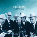Open Road - Hard Times