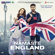 Namaste England (Original Motion Picture Soundtrack) - Mannan Shaah, Badshah & Rishi Rich