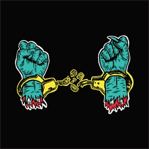 Run The Jewels - Bust No Moves feat. Cuz Lightyear