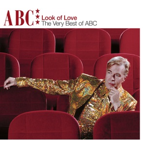 Look of Love - The Very Best of ABC