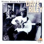 Dave Riley - Angel of Mercy (feat. Sam Carr)