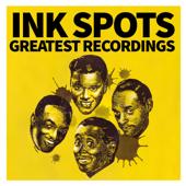 ℗ 2018 Ink Spots