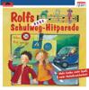 Rolfs neue Schulweg-Hitparade - Rolf Zuckowski und seine Freunde