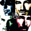 Pop, U2