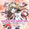 "Groove Coaster (Original Soundtrack) 2018 Vol.1 ""DREAM"""