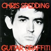 Chris Spedding - Video Life