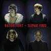 Razorlight - Wire to Wire (BBC Live Lounge) artwork