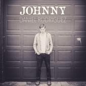 Daniel Rodriguez - Johnny