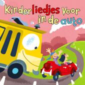 Kinderliedjes Voor In De Auto