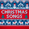 Various Artists - Christmas Songs artwork