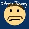 Johnny Johnny - Danny Gonzalez