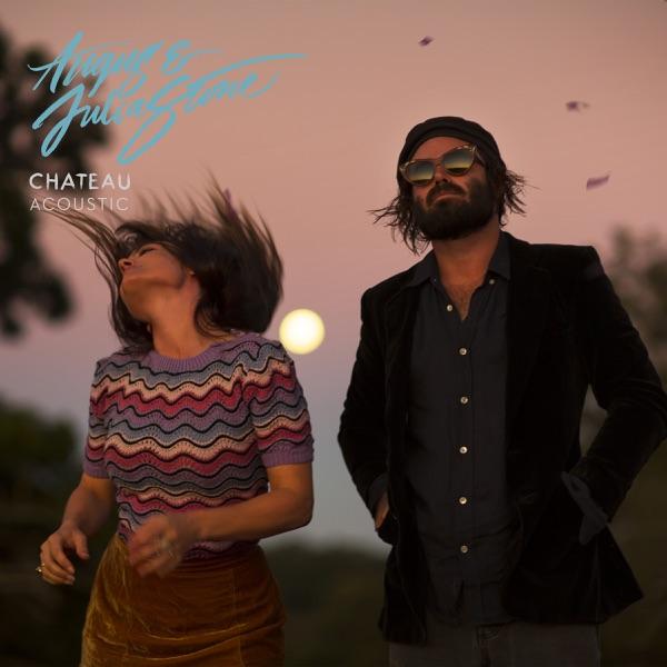 Chateau (Acoustic) - Single