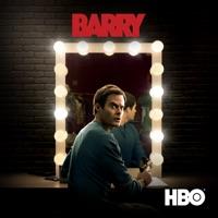 Télécharger Barry, Saison 1 (VF) Episode 8